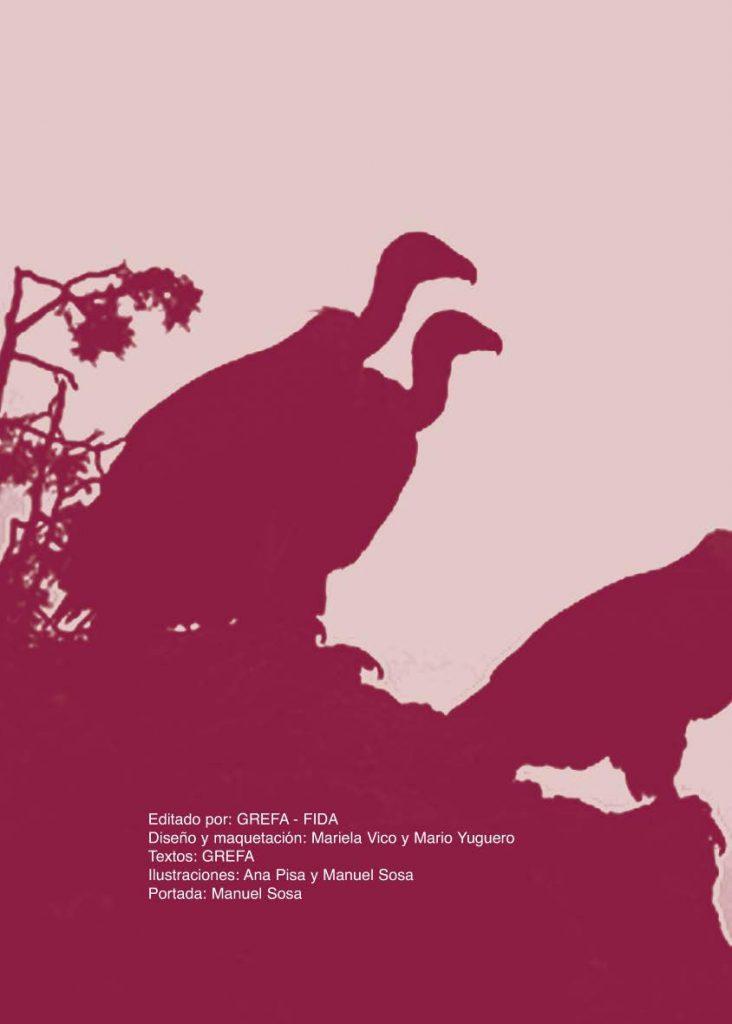 https://proyectomonachus.grefa.org/wp-content/uploads/2017/07/06-Buitre-negro-page-002-732x1024.jpg