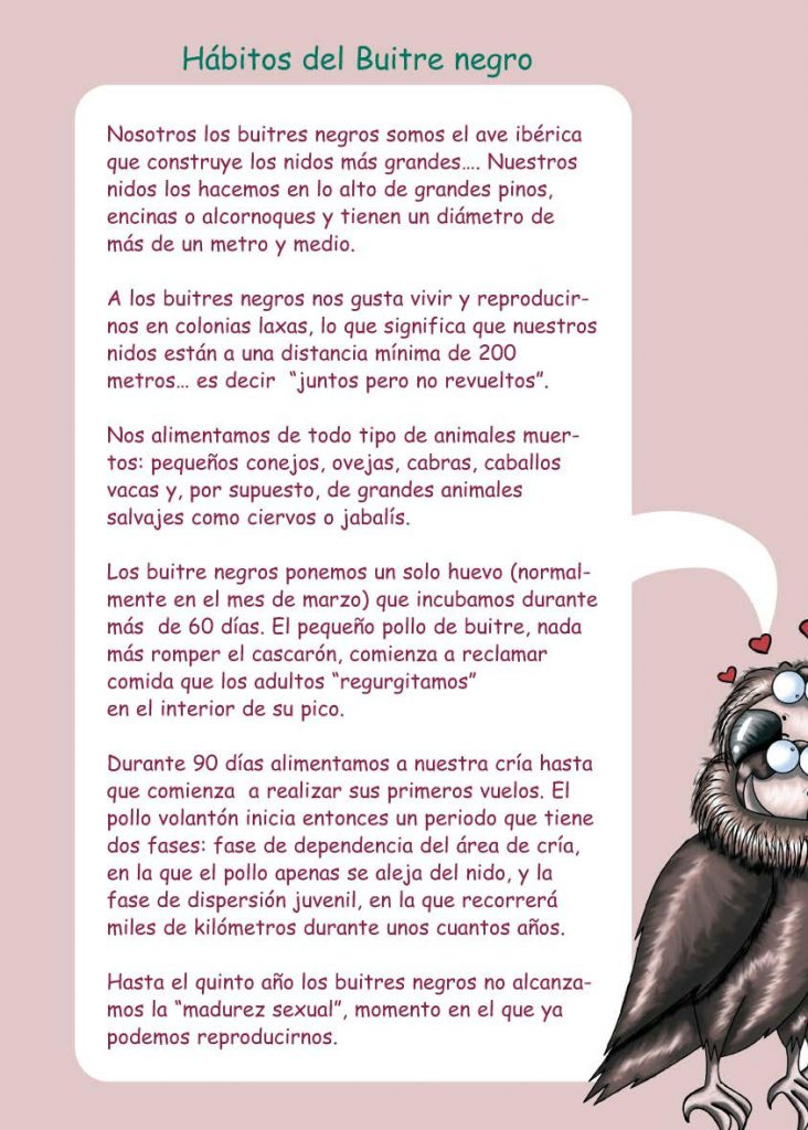https://proyectomonachus.grefa.org/wp-content/uploads/2017/07/06-Buitre-negro-page-006-732x1024.jpg