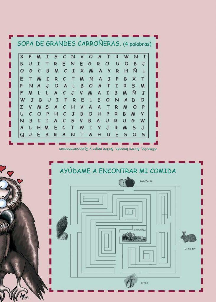 http://proyectomonachus.grefa.org/wp-content/uploads/2017/07/06-Buitre-negro-page-007-732x1024.jpg