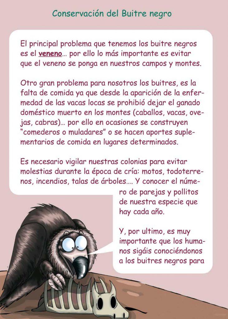 https://proyectomonachus.grefa.org/wp-content/uploads/2017/07/06-Buitre-negro-page-012-732x1024.jpg