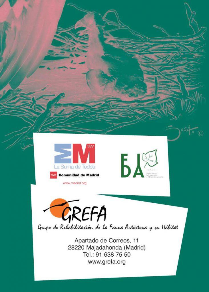 http://proyectomonachus.grefa.org/wp-content/uploads/2017/07/06-Buitre-negro-page-016-732x1024.jpg